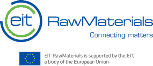 P_eit RawMaterials Logo