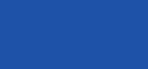 P_Kölner Startups (deutsche-startups)