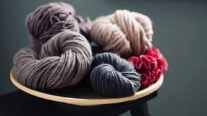 B_Merino wool