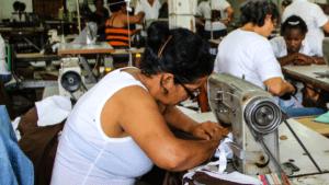 b_Zara sustainable fabrics