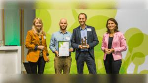 B_StartGreen Award_ohne Rahmen