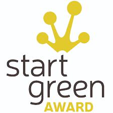 startgreen