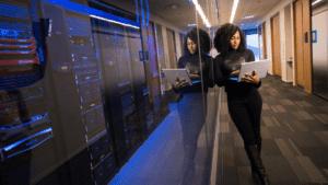 B_German data centers