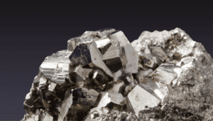 B_Whitepaper Mineral Supply Chains