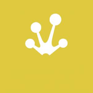 Badges_Sieger_2019