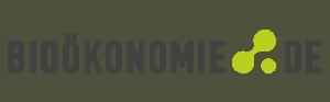 P_ StartGreen Award an vier Start-ups (biooekonomie)