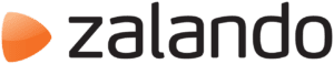 P_Gemeinsam für mehr Transparenz in der Lieferkette (Zalando)