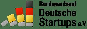 P_Green Startup Monitor 2020 (Bundesverband)