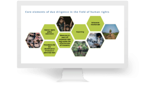 W_Imac-Screen-Desktop_human-rights-mobil