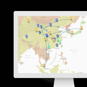 W_Imac-Screen-Desktop_supply-chain-mapping