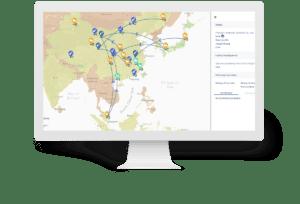 W_Imac-Screen-Desktop_supply-chain-mapping-mobil