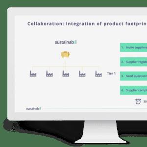 W_Imac-Screen-Desktop_collaboration
