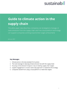Whitepaper_Climate_Action