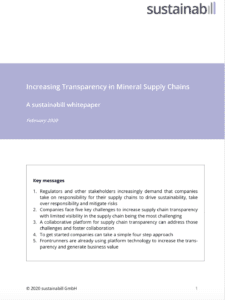 Whitepaper_Mineral_Supply_Chains