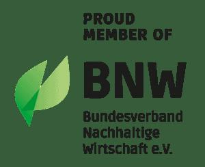 BNW_Member