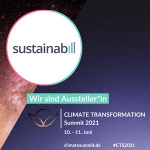 Banner_sustainabill (1)