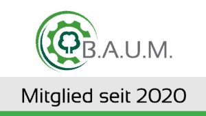 Schild_20201